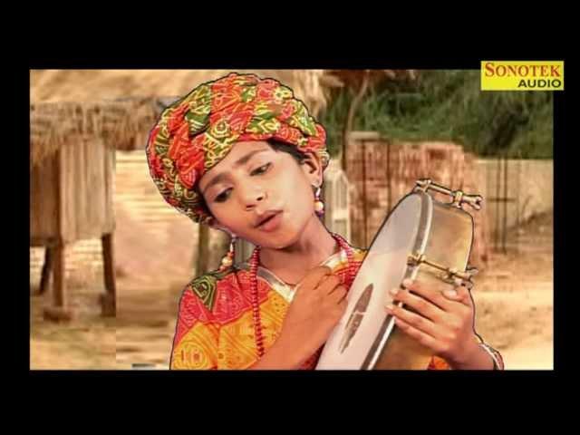 Aaja Kalyug Me Leke Avtar Ho Govind | Shree Shyam Dayalu | Raju Punjabi |  Khatu Shyam Bhajan