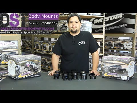 F besides  besides D S further Ford Explorer Sport Trac Dash Kits furthermore Qu. on ford explorer sport trac