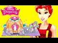 Horse Wedding Cake - Disney Princess Belle enjoy new fun Cooking Games 2016 for princess Girls