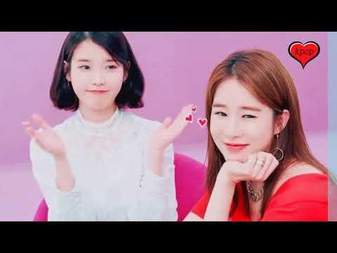dating agency in korea