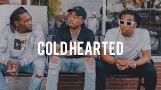 free migos x gucci mane type beat cold hearted