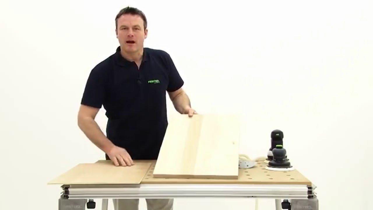 40 Anfängerfehler beim Holz lackieren – und wie ihr sie einfach