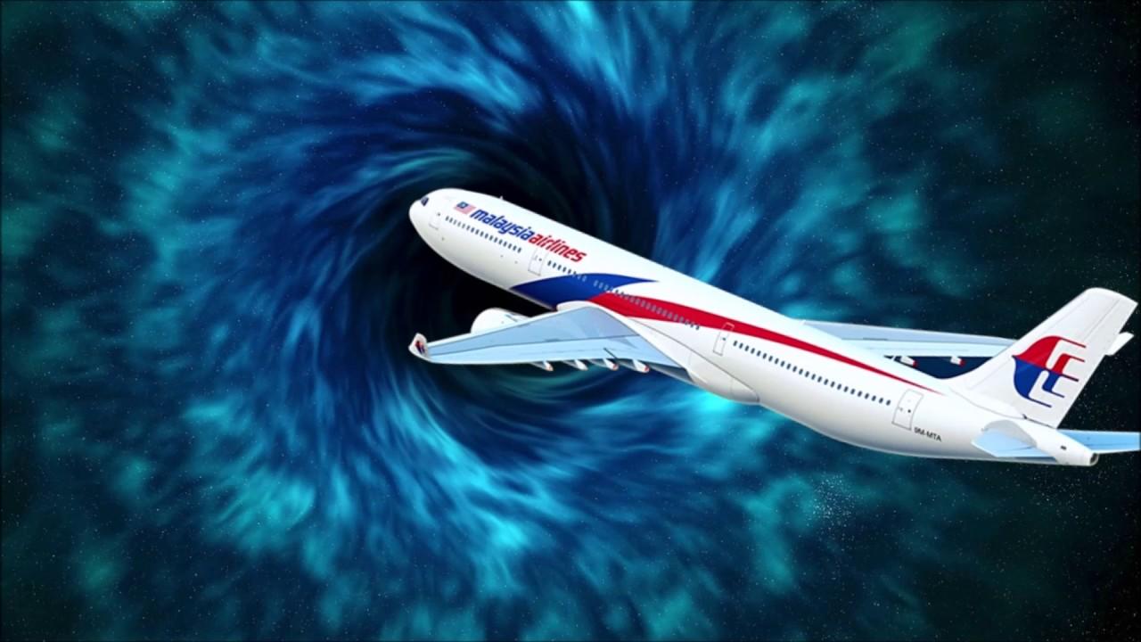 Resultado de imagen de desaparición avión malasia misterio