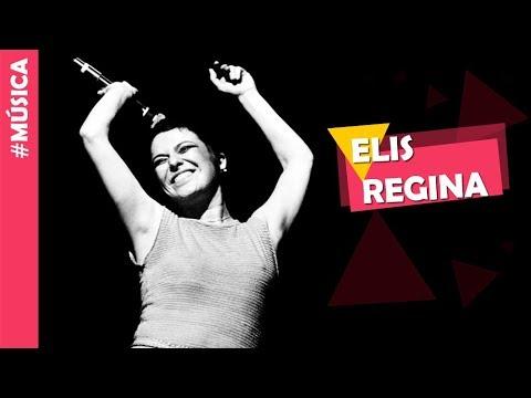 Análise vocal ESPECIAL de ELIS REGINA | #Música