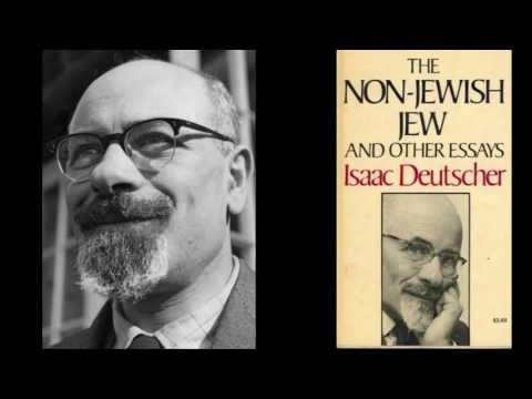 Pour une historiographie marxiste et critique : entretien avec Enzo Traverso
