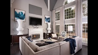 Interior Decorating Franchises | Interior Design Business ...