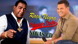 Eduardo Costa e Raca Negra Grandes Sucessos As Melhores Musicas de Eduardo Costa e Raca Negra 360p