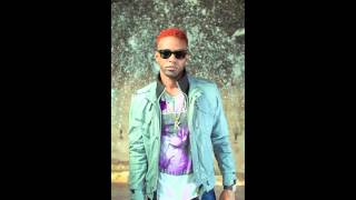 Konshens - Mad Mi [Bong Diggy Bang Riddim] MAY 2012