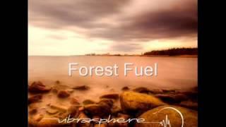Vibrasphere   Selected Downbeats Vol 2