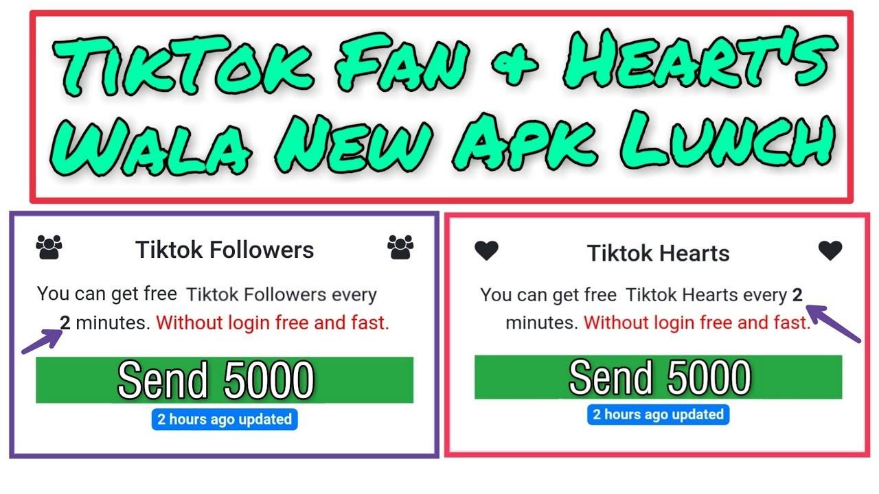 Tik Tok Par Fans Kaise Badhaye 2019 | Tik Tok Par Followers Kaise