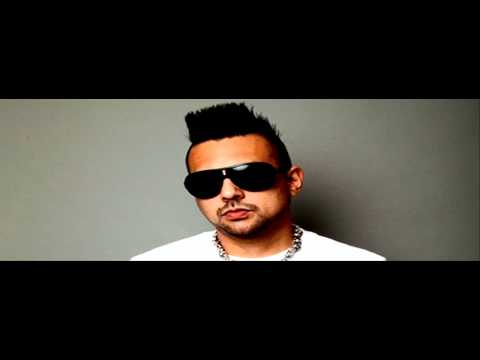Gal A Bawl For Me - Sean Paul (Official Audio) Thumbnail image