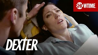 Dexter Season 8: Episode 12 Clip - What I Deserve