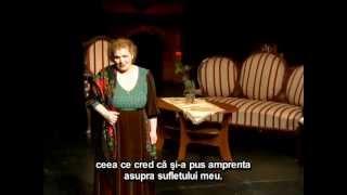 Jubiläumsfeier Isolde Cobet