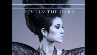 In the dark - DEV (male version)
