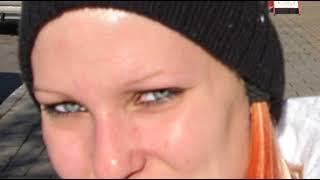 ATE Förstöra LEE MIX Finska vinterkriget