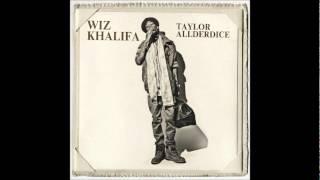 Wiz Khalifa - T.A.P. ft. Juicy J (Prod. By Spaceghostpurp)