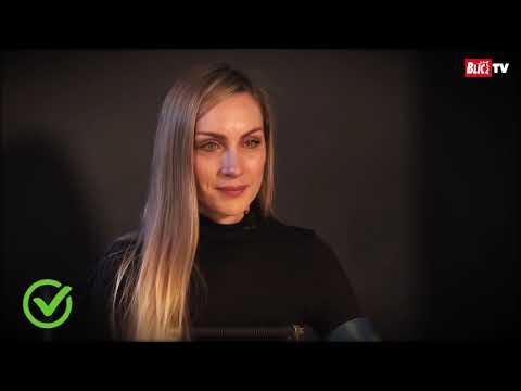 PREKINULA BLIC POLIGRAF Jelena Gavrilović u sred ispitivanja POČELA DA PLAČE, jedva se smirila