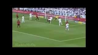 Real Madrid vs Mallorca 4-1 Highlights.