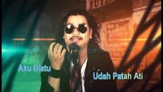 Patah Ati -  Watt Rock (MTV)