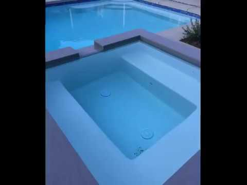 Home Rentals Palm Springs CA | Luxury Vacation Rentals Palm Springs