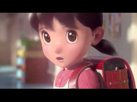 Paas Aao Song Nobita Version Sushant Singh Rajput Kriti Sanon | Amaal Mallik Armaan Malik