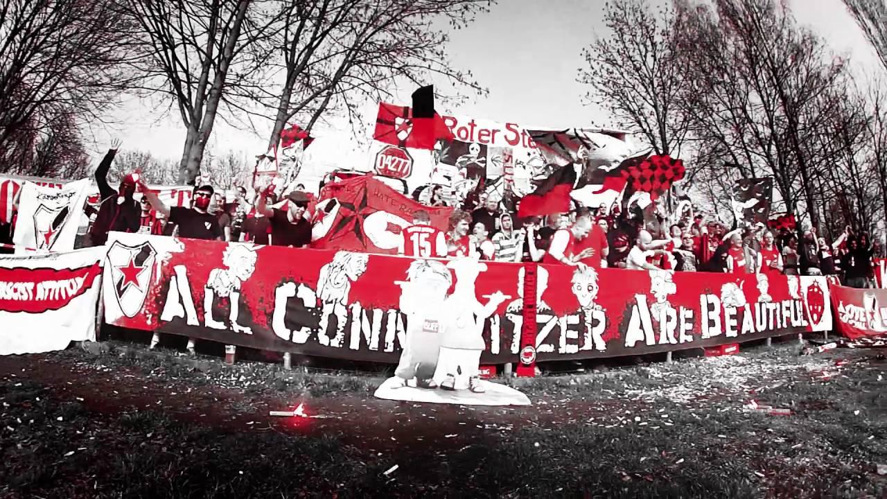 S U F F 99 Ole Musikvideo Hd Feat Roter Stern Leipzig
