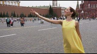 видео Русские и казаки непримиримы | Мир | ИноСМИ - Все, что достойно перевода