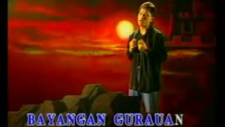 Video BAYANGAN GURAUAN | BEST OF RAHMAD - MEGA | SLOWROCK SONG download MP3, 3GP, MP4, WEBM, AVI, FLV Juni 2018