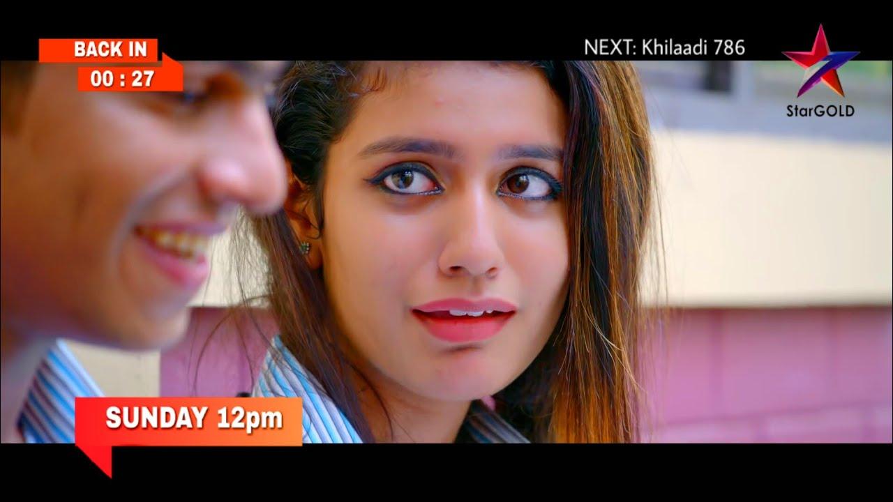 Download Lovers Day (Oru Adaar Love) - 2019 Hindi Dubbed Movie   Hindi Teaser Edited   Hindi Rights Update