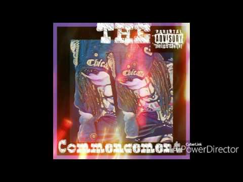 Nightmare309- Back Up Off Me(Face Off) Feat. The Truth$et$You Free(Commencement Mixtape)(Track 7)
