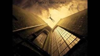 Leo Blanco & Hugo Sanchez pres. Disco Kabala feat. Priscila Due - Really (Original mix)