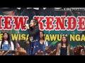 Banyu Langit _ Vivi Artika _ New Kendedes _ Live Tawun 2018