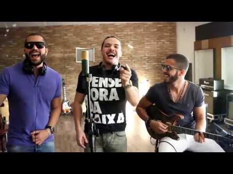 Oito7nove4 ft. Wesley Safadão - Quando Você Me Procurar