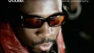 Wyclef Jean feat. R. Kelly & Canibus - Gone til November (Remix)