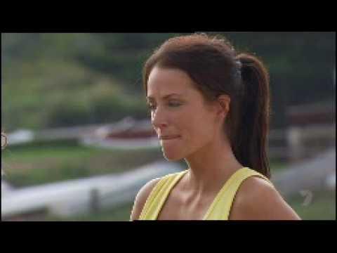 Home & Away Episode #4876 Part 1