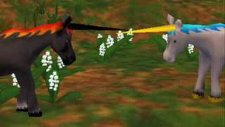 Repeat youtube video Zoo Tycoon 2 Animal Downloads