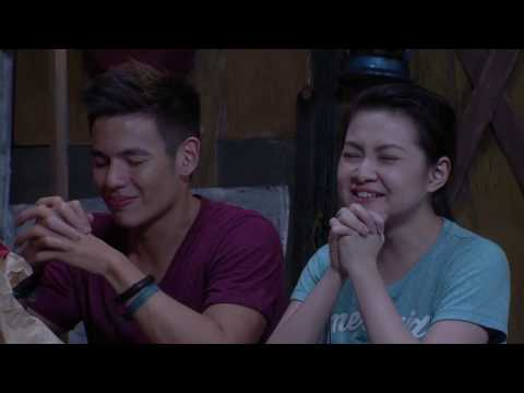 MANSYON - EB LENTEN FULL EPISODE