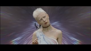 Download Джиган - Дни и ночи (Премьера клипа) Mp3 and Videos