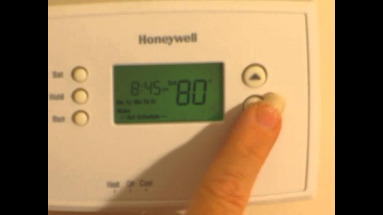 Wiring Diagram For Honeywell Thermostat Rth2300 Rth221 Carotid Artery Rth230b 8000