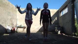 Танцуем!