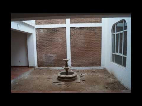 Casa en Morelia, Colonia 5 de Diciembre