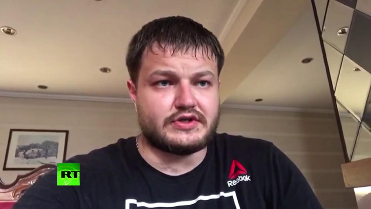 Отец девочки, которую мать пыталась вывезти в Сирию, обратился к Рамзану Кадырову