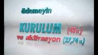 UYDUNET-www.uydunet-teledunya.com