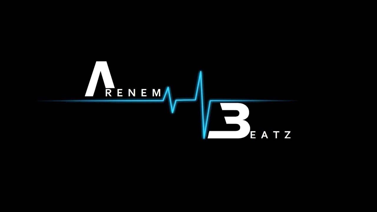 Dark Choir Sample Hip-Hop/Rap Beat [Instrumental] HD - YouTube