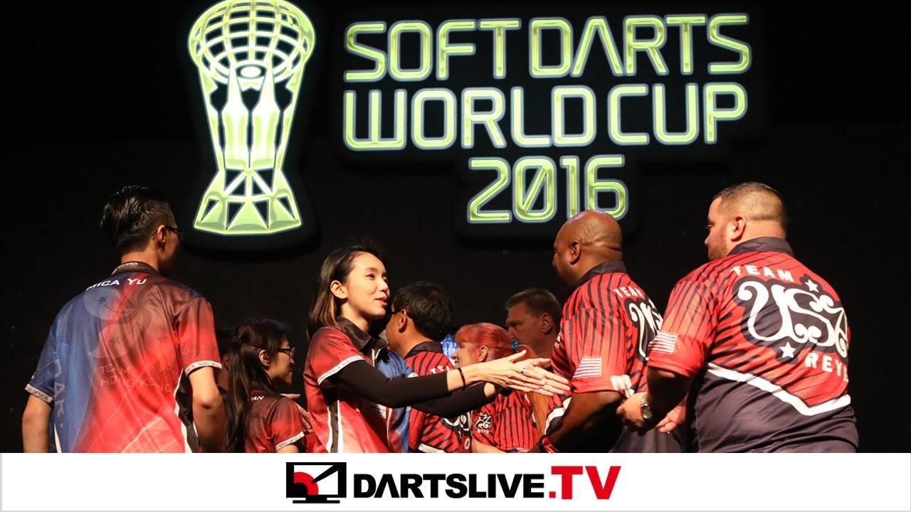 дартс чемпионат мира 2016 финал