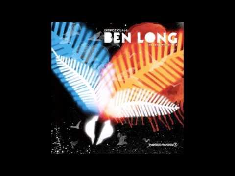 Ben Long - Ekspozicija 06: The Long Winter Mix 2008