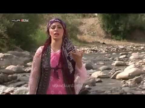 Kurdistan (Sarang Seyfizadeh)
