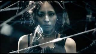 平野綾 - NEOPHILIA