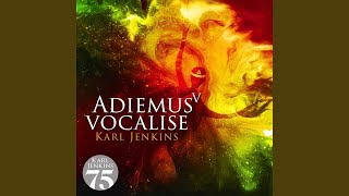 Provided to YouTube by Universal Music Group Vocalise Op. 34, No. 1...
