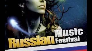 Download Allysia - Otkroi mojo serdze MP3 song and Music Video
